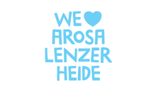 We love Arosa Lenzerheide | © We love Arosa Lenzerheide